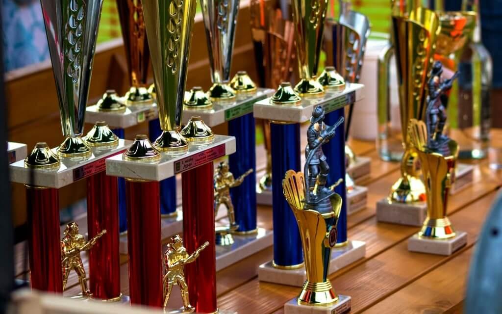 Hlasovanie o najobľúbenejšiu súťaž SMHL 2019
